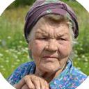 Процедуру дезинсекция москва и Московская область пройдут быстро и недорого, в том числе услугу дезинсекция клопов